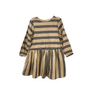 Дитячий одяг Сукня HM 166510