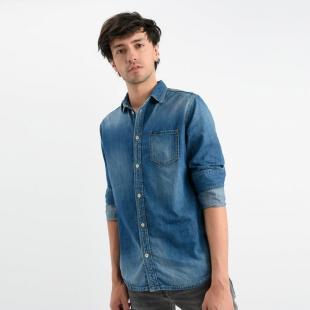 Сорочка Pepe Jeans PL305497