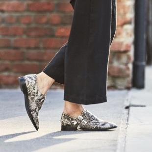 Взуття Туфлі жiночі Blankens 35689530-01