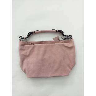 Жіночий одяг Аксесуар Сумка Manigance Paris 001234563 Pink