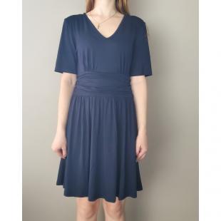 Жіночий одяг Сукня ichi 20112300 Total Eclipse