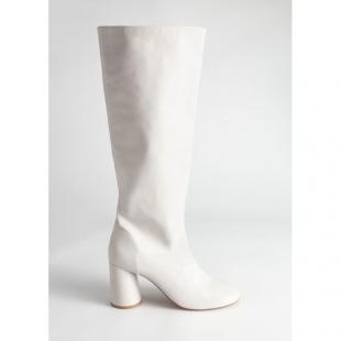Взуття Чоботи OTHER STORIES 0785898001
