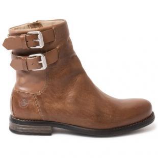 Взуття Ботинки жіночі Sneaky steeve Coney