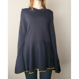 Жіночий одяг Кофта COS 216860