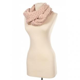 Жіночий одяг Аксесуар Шарф C&A 416401 pink