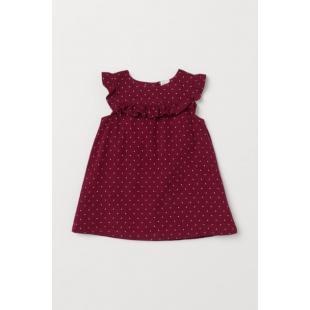 Дитячий одяг Сукня HM 240319