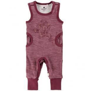 Дитячий одяг Боді Celavi 5062 pink