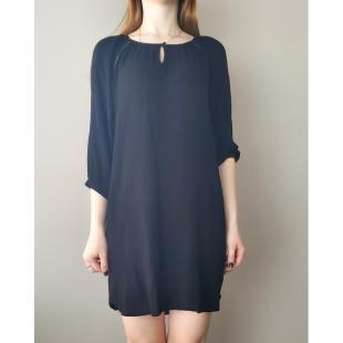 Жіночий одяг Блуза Fransa 20607840 Tunic Black