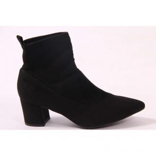 Взуття Ботинки жіночі bianco 2811540
