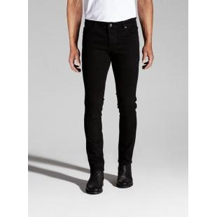 Джинси SOLID MEN 6186620 BLACK  DNM