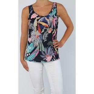 Жіночий одяг Блуза ONLY 15163251