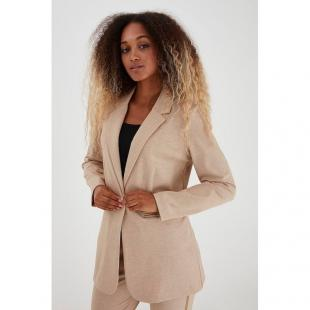 Жіночий одяг Жакет b.young 20808694