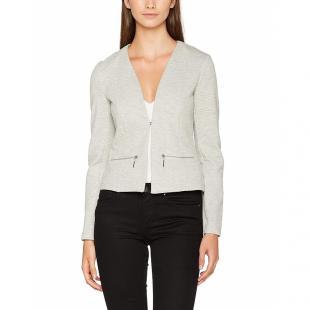 Женская одежда Жакет Tom Tailor 3923077.01.70 grey