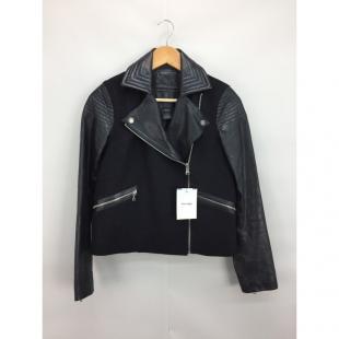Жіночий одяг Верхній одяг Marc by Marc Jacobs m4002721