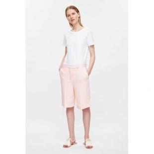 Жіночий одяг Шорти COS 947820 1  pink