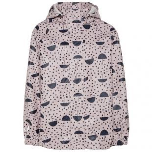 Дитячий одяг Верхній одяг NAME IT 131472680 raincoat