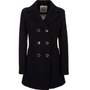 Жіночий одяг Верхній одяг GEOX W6415BT2291F9041