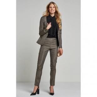Жіночий одяг Жакет Maria Tailor mt730011