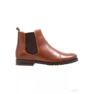 Взуття Ботинки чоловічі Royal Republiq nano brown