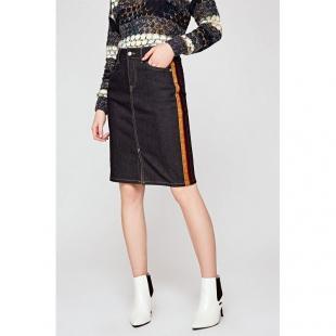 Жіночий одяг Спідниця Pepe Jeans PL900770