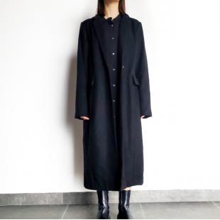 Жіночий одяг Верхній одяг SILVIAN HEACH SHA19119CPBLACKT.U.