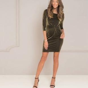 Жіночий одяг Сукня Maria Tailor MT630036