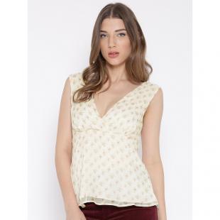 Жіночий одяг Блуза Mango 61018818 red