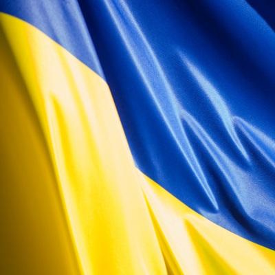 Додаткова знижка до Дня Незалежності України